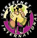 Streetnet International